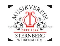 MV Sternberg Weißenau e.V.
